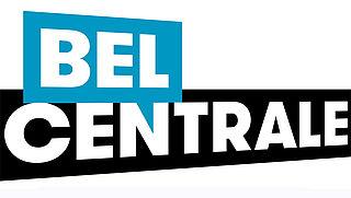 Vernietiging overeenkomst Belcentrale voor zzp'ers