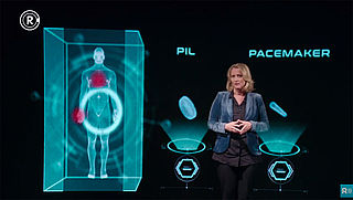 Implantaat of geneesmiddel: wat is het verschil?