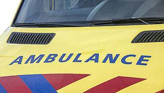 Alarm over patiëntenstops ziekenhuizen