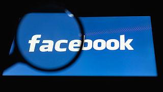 Facebook moet soortgelijke haatboodschappen automatisch verwijderen