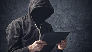 'Belgische hacker bemachtigde vliegtickets'