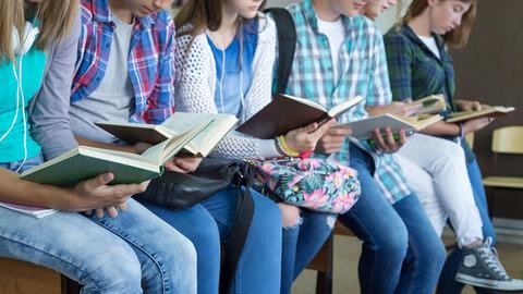 Goede of zwakke school? Kies de school die past bij jouw kind!