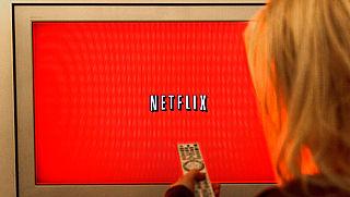 Minder mensen kijken lineair tv, on-demand populairder