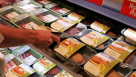 Verbod 'vegaburger'? Campagne voor vleesbenaming vegaproducten