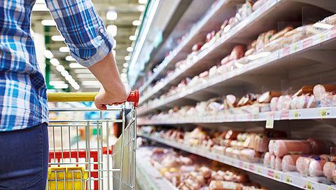 'Accijns op vlees moet voedselconsumptie inperken'}