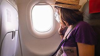 Op reis in Frankrijk, Spanje of België? Code oranje voor negen nieuwe gebieden