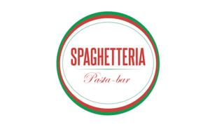 Mannelijke obers - reactie Spaghetteria