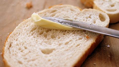 Radarlijn: roomboter of margarine?