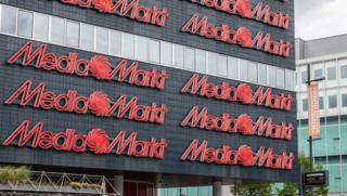 Wanorde bij MediaMarkt: wordt de achterstand ingehaald?
