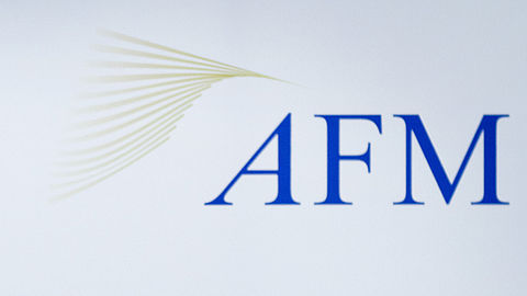 AFM: impact coronacrisis, extra oog voor consumenten
