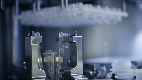 Grote bacteriofagenfabriek in VS: 'Wij kunnen fagen aan Nederland leveren'