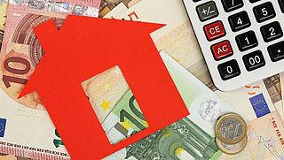 Verhuurmakelaars brengen nog steeds onterechte kosten in rekening