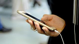 Apple: iPhone luistert niet ongevraagd naar gebruiker