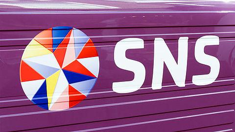 SNS langer in bezit van de Staat