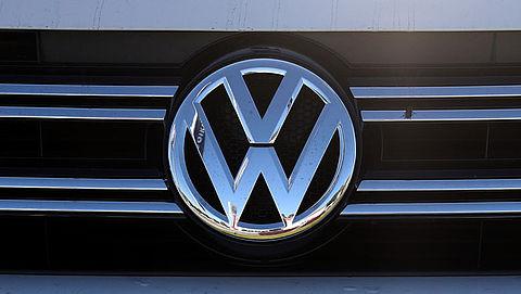 Consumentenbond: 'Compensatie Volkswagen onvoldoende'}