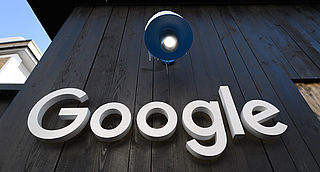 Google verbiedt advertenties met Zwarte Piet