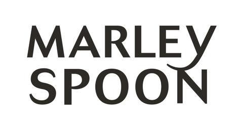 Maaltijdboxen getest - reactie Marley Spoon}