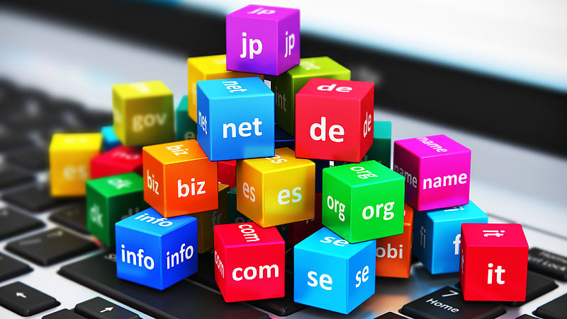 ACM: 'Voorwaarden van honderden onlinediensten onjuist en onvolledig'