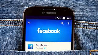 Duitse privacywaakhond: 'Facebook, stop met opslaan en gebruiken gegevens WhatsApp'
