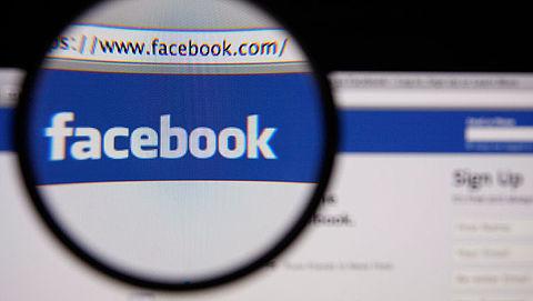 'Facebook moet eigen netwerk doorlichten in geval van smaad'