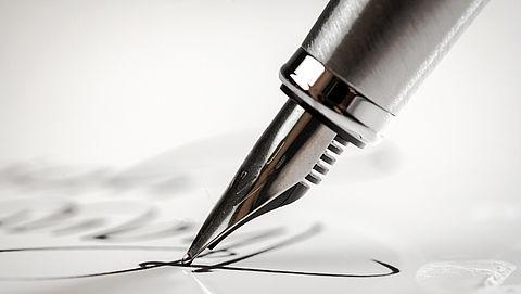 23.000 handtekeningen voor referendum donorwet