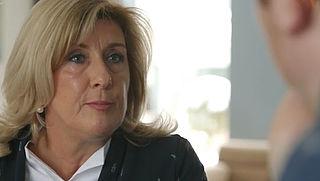 Minister: 'aandacht voor afhandeling letselschade'