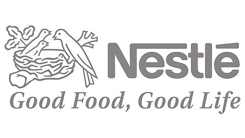 Reactie: Nestlé