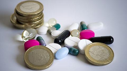 Hiv-preventiepil PrEP wordt stukken goedkoper