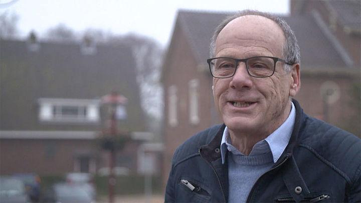 Vanavond: Schoorsteenvegers | Kifid | Adresloket.nl
