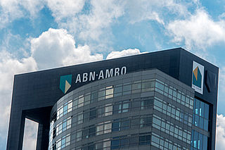 Hypotheekadviseurs ABN AMRO beroepsverbod opgelegd