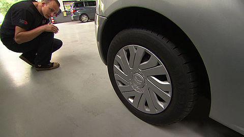 11 tips voor het testen van een tweedehands auto}