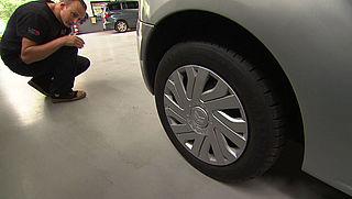 11 tips voor het testen van een tweedehands auto