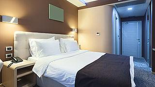 Welke rechten heb je als je tijdens corona je hotelreservering annuleert?