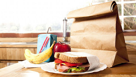 Consument kan makkelijker af van maaltijdbox}