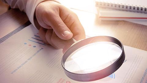 Inspectierapporten NVWA worden openbaar