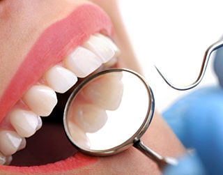 Tandarts- en orthodontietarieven omlaag
