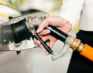 Vrije pompen starten eigen tankstationketen