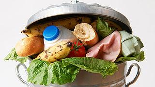 'Maatregelen voedselverspilling slecht gecoördineerd'