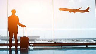 Oranje reisadvies voor Noord-Italië