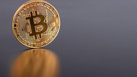 Bitcoin neemt toe in populariteit