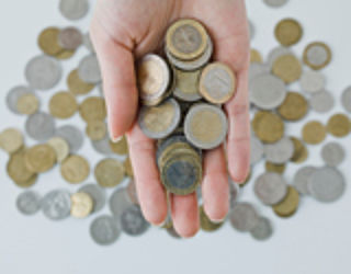 Gemeentelasten gemiddeld 15 euro hoger