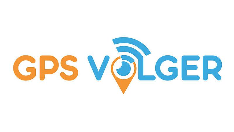 Aanvulling item GPSVolger.nl