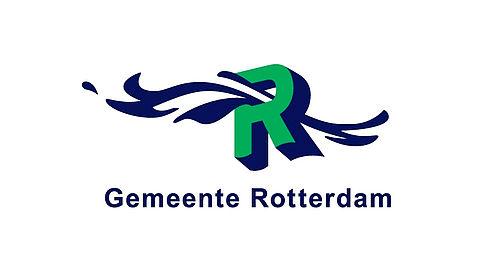 Hoge parkeerkosten via app - reactie gemeente Rotterdam
