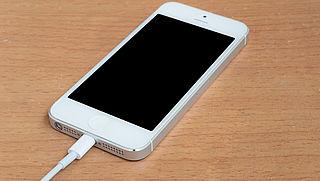 Bol.com haalt nep-opladers voor iPhones en iPads uit webshop