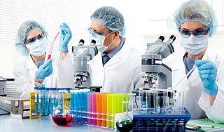 Internationaal onderzoek nieuwe hiv-preventiepil