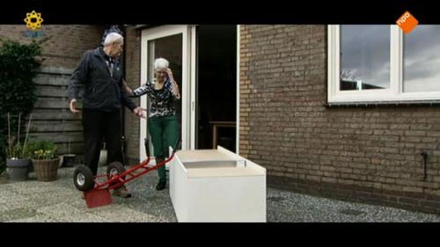 Keuken Warenhuis Dordrecht : Douche keukenwarenhuis ter aar radar het consumentenprogramma