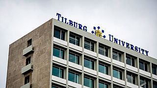 Petitie tegen webcamexamen Tilburg University