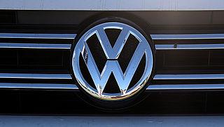 'Volkswagen testte uitlaatgassen op mensen'