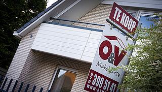 Jumba.nl: iedereen kan ongevraagd bieden op jouw woning