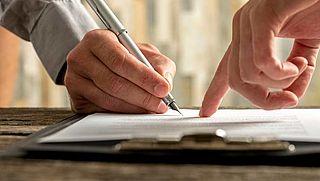 Steeds meer flexwerkers kunnen hypotheek krijgen